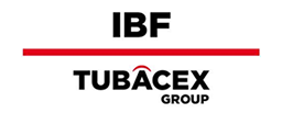Risultati immagini per ibf tubacex